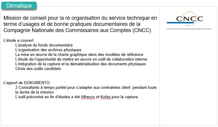 reference-projet- CNCC