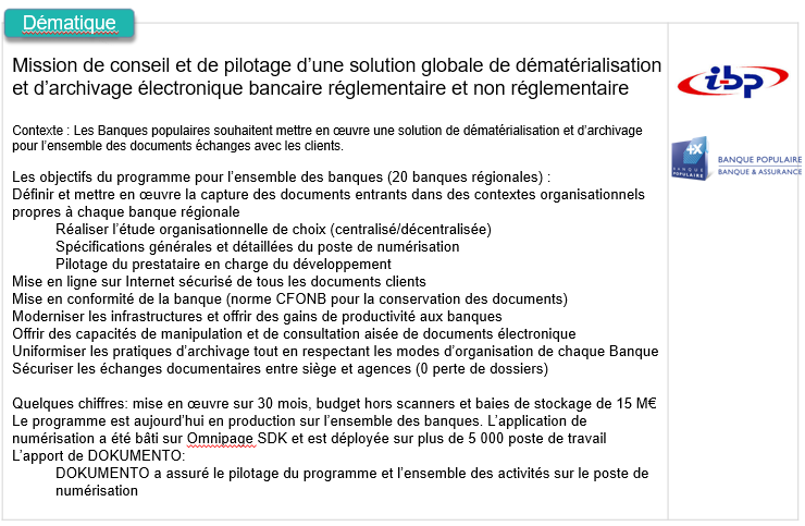 reference-projet-ibp